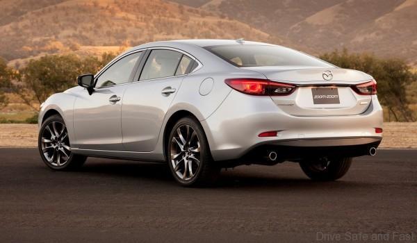 Mazda-6_2016_02