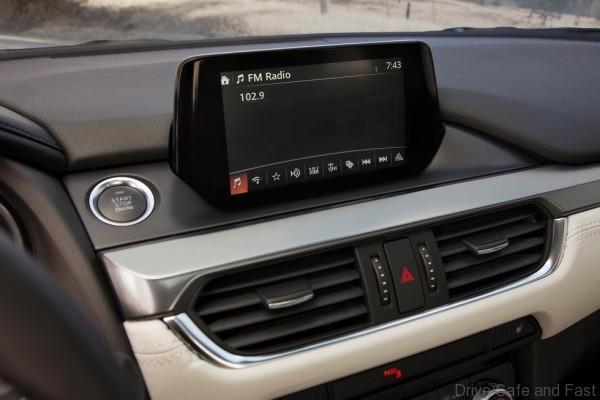 Mazda-6_2016_09