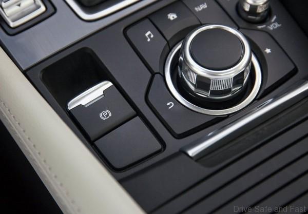 Mazda-6_2016_10