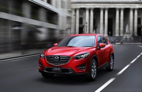 Mazda-CX-5_2016_01
