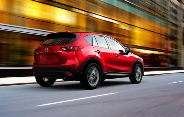 Mazda-CX-5_2016_03