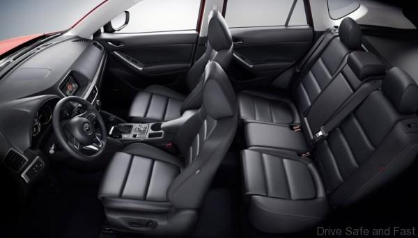 Mazda-CX-5_2016_04