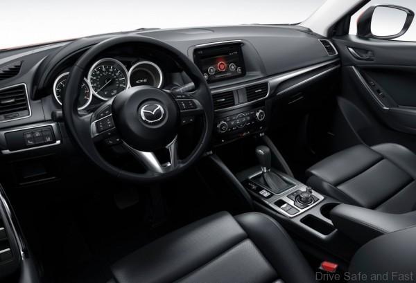 Mazda-CX-5_2016_06
