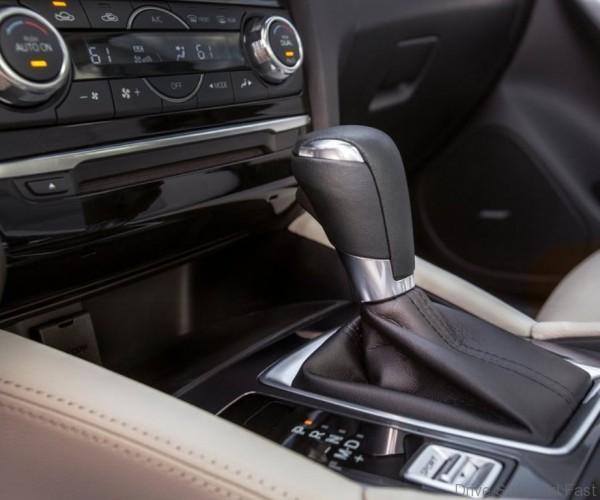 Mazda-CX-5_2016_07
