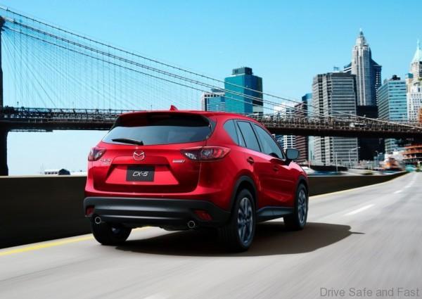 Mazda-CX-5_2016_10