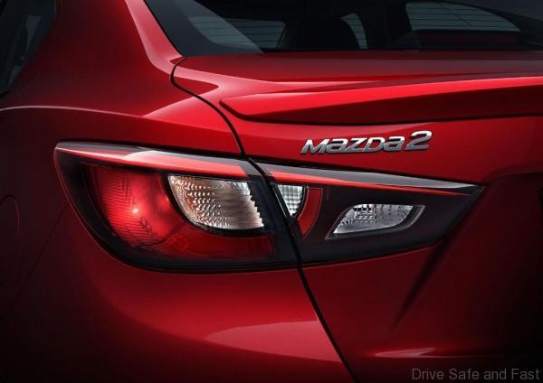 Mazda2-Sedan2