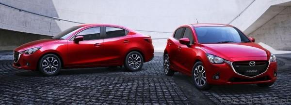 Mazda2-Sedan5