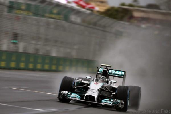 Mercedes-AMG-Petronas-F1b