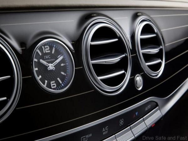 Mercedes-Maybach-S-Class-11