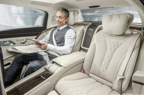 Mercedes-Maybach-S-Class-2
