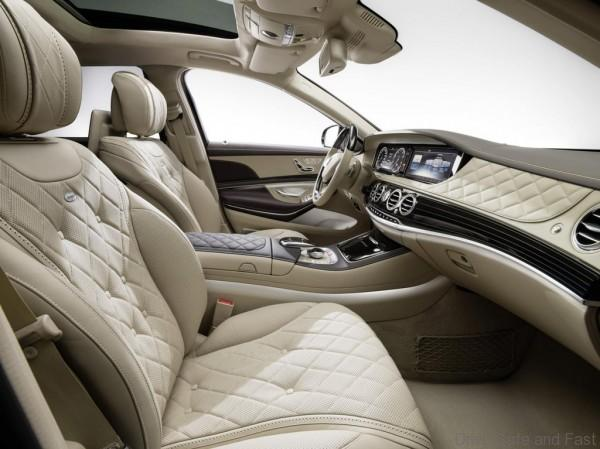 Mercedes-Maybach-S-Class-4