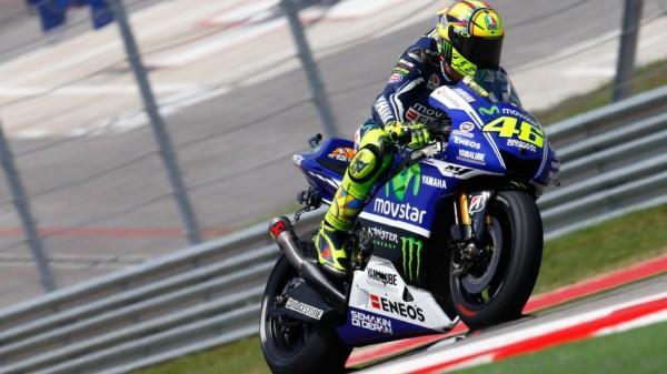MotoGP_Valencia9