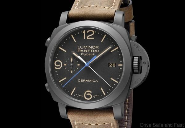 Panerai-PAM580-Luminor-1