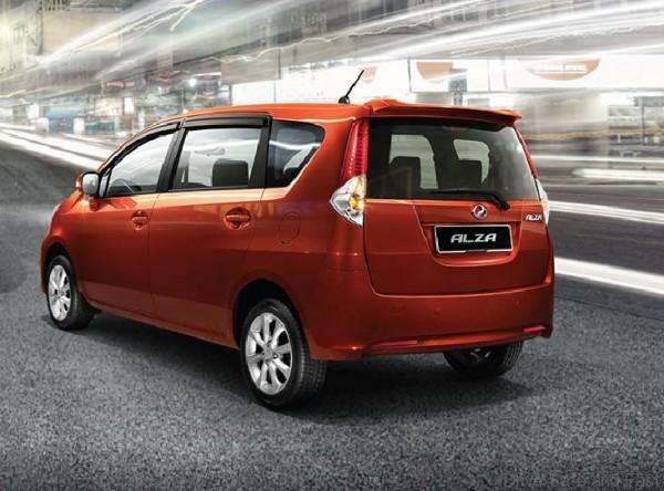 Perodua-New-S-Series-1