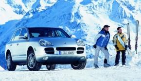 Porsche-Cayenne_1