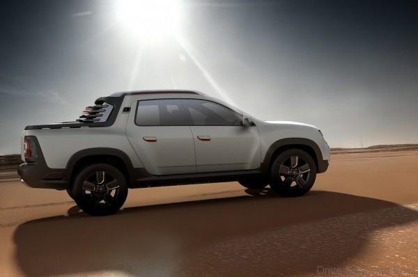 Renault-Duster_Oroch_Concept_2014_1024x768_wallpaper_02
