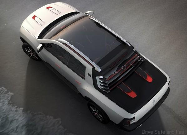 Renault-Duster_Oroch_Concept_2014_1024x768_wallpaper_04