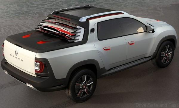 Renault-Duster_Oroch_Concept_2014_1024x768_wallpaper_07