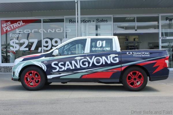 Ssangyong4