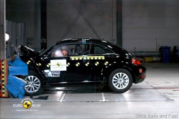 VW Beetle safety3