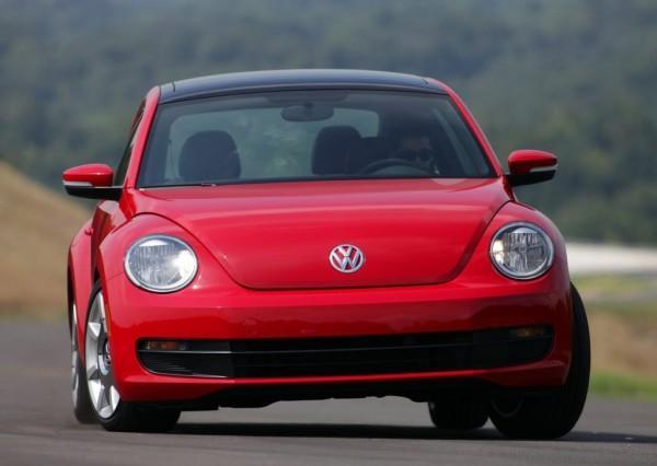 Volkswagen-Beetle_7