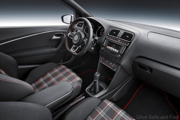 Volkswagen-Polo_GTI_05
