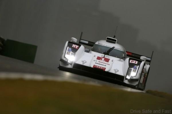 WEC_Six Hours of Shanghai_3