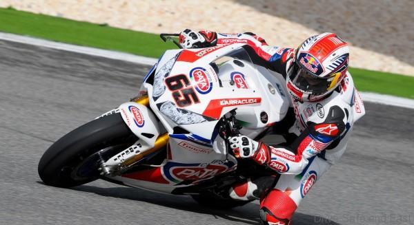 WSBK For Thailand 'Chang' Circuit 3