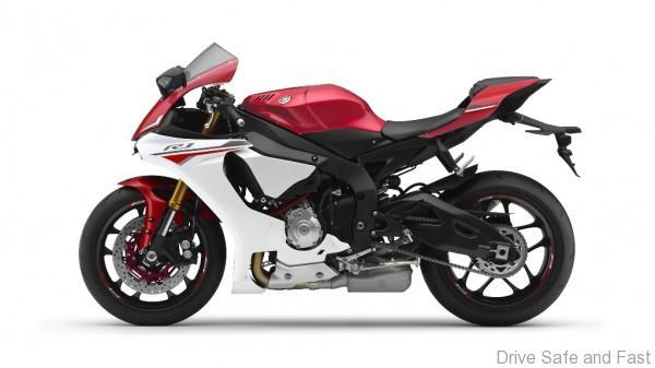 Yamaha-yzf-r1-2015_6