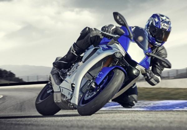 Yamaha-yzf-r1-2015_9