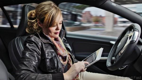 autonomous driverless-car1