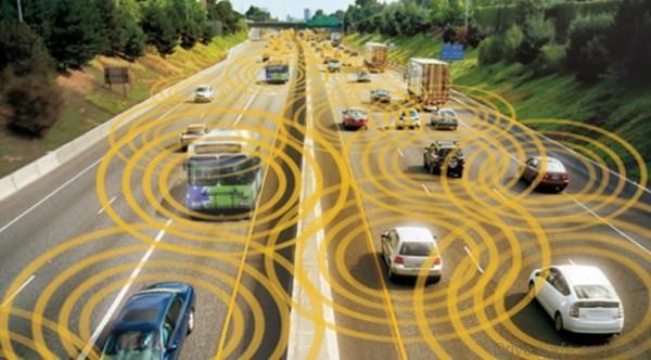 autonomous driverless-car3