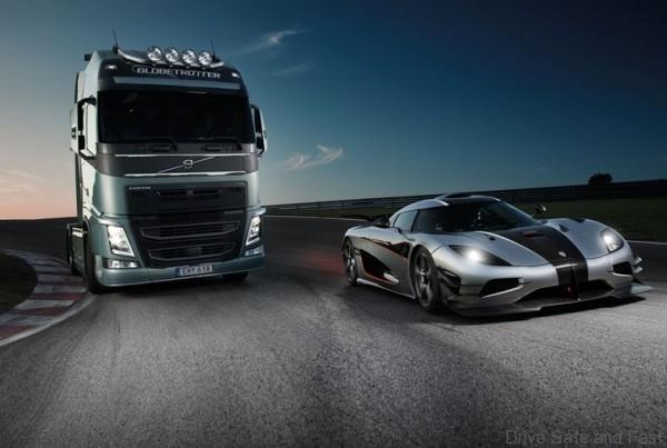 koenigsegg-volvo-truck-01