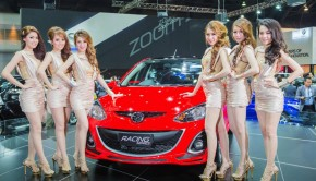thai motor expo1