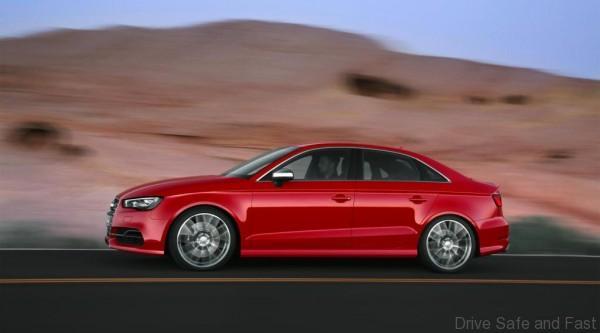Audi-A3a