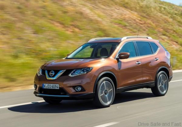 Nissan-X-Trail_20141
