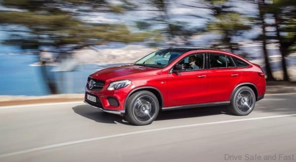 mercedes-benz_gle450_amg_coupe_2