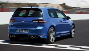 volkswagen_golf_r_1