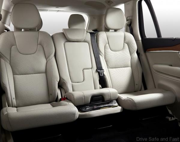 volvo-xc90-safety-features-06