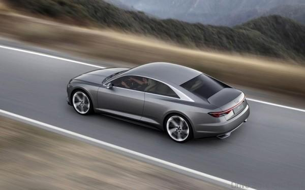 Audi-Prologue-Piloted-Driving-Car-1