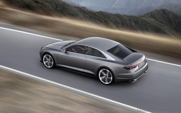 Audi-Prologue-Piloted-Driving-Car-1