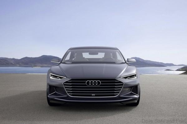 Audi-Prologue-Piloted-Driving-Car-2