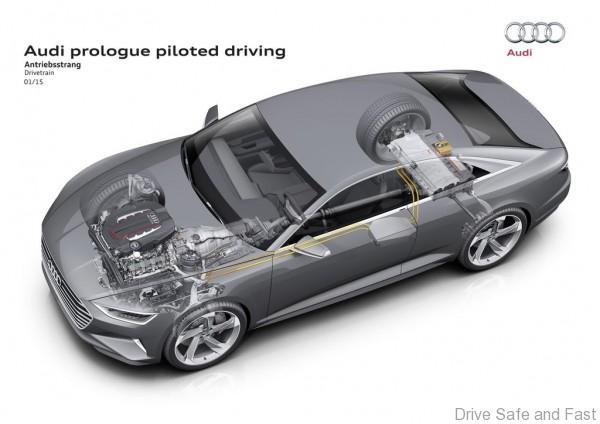 Audi-Prologue-Piloted-Driving-Car-3