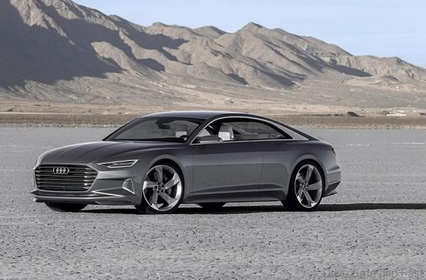 Audi-Prologue-Piloted-Driving-Car-4