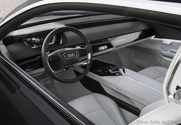 Audi-Prologue-Piloted-Driving-Car-6