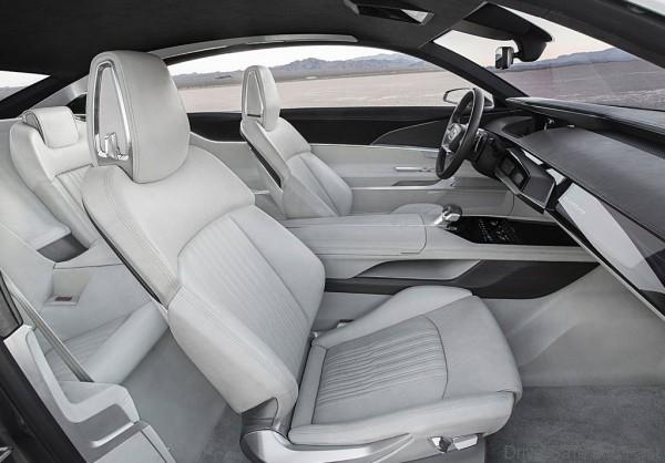 Audi-Prologue-Piloted-Driving-Car-7