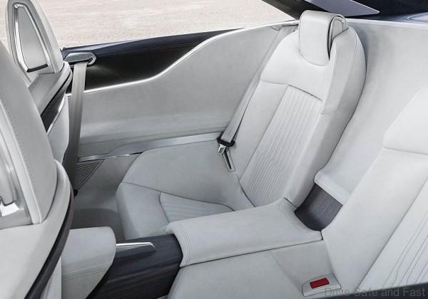 Audi-Prologue-Piloted-Driving-Car-8