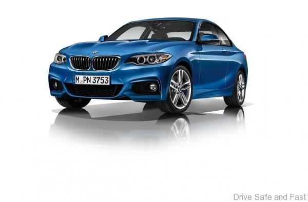 BMW Spring 2015 (10)