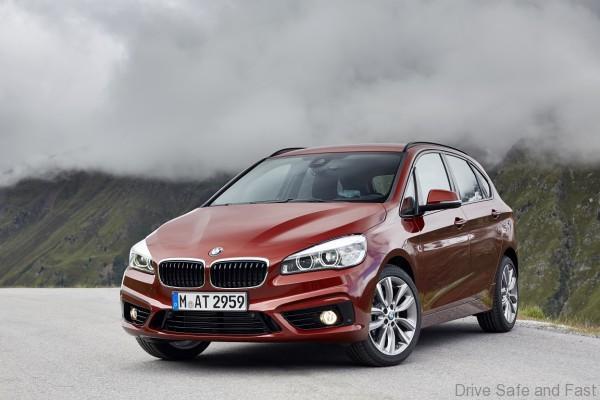 BMW Spring 2015 (14)