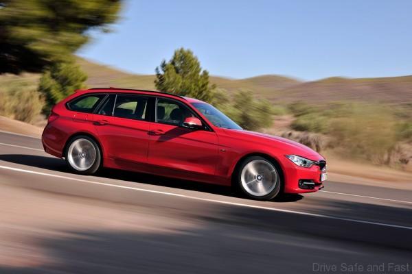 BMW Spring 2015 (8)